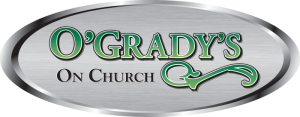 O'Grady's On Church
